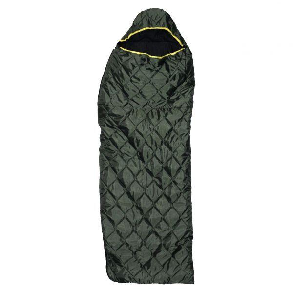 Спальный мешок, одеяло Commandor Sarmat 200 - фото 1