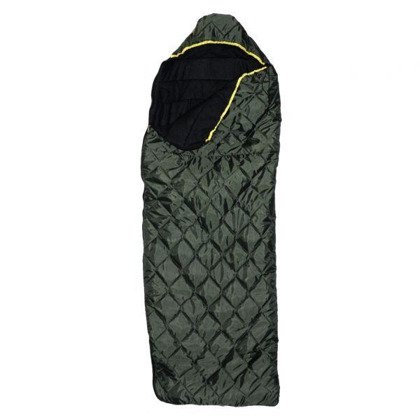 Спальный мешок, одеяло Commandor Sarmat 200 - фото 2