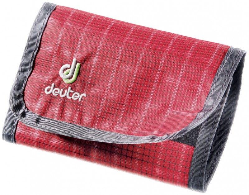 Кошелек Deuter Wallet