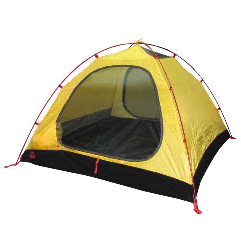 Палатка Tramp Lair 3 v2 - фото 3