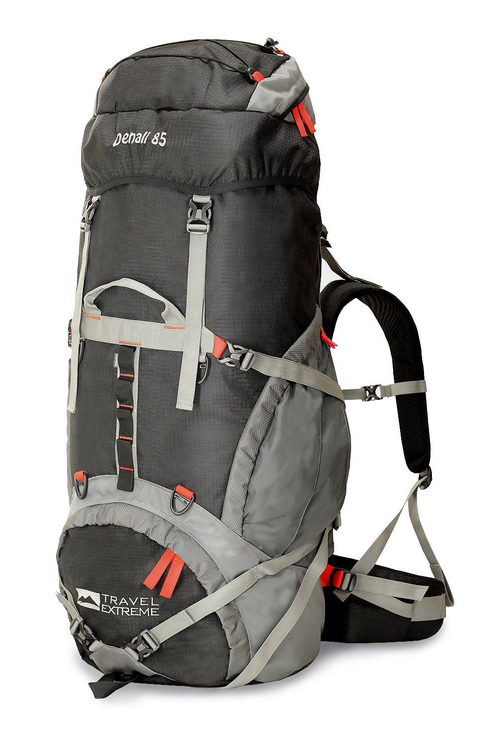 Рюкзак Travel Extreme Denali 85 L