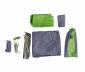 Палатка NEMO Galaxi 3P Birch Leaf Green + Защитная подстилка - фото 11