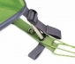 Палатка NEMO Galaxi 3P Birch Leaf Green + Защитная подстилка - фото 10