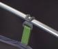 Палатка NEMO Galaxi 3P Birch Leaf Green + Защитная подстилка - фото 7