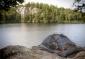 Палатка NEMO Galaxi 2P Birch Leaf Green + Защитная подстилка - фото 21