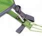 Палатка NEMO Galaxi 2P Birch Leaf Green + Защитная подстилка - фото 10