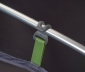 Палатка NEMO Galaxi 2P Birch Leaf Green + Защитная подстилка - фото 6