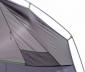 Палатка NEMO Galaxi 2P Birch Leaf Green + Защитная подстилка - фото 4