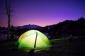 Ультралегкая палатка NEMO Dagger 2P - фото 14