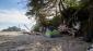 Ультралегкая палатка NEMO Dagger 2P - фото 13