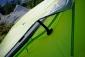 Ультралегкая палатка NEMO Dagger 2P - фото 6