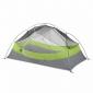 Ультралегкая палатка NEMO Dagger 2P - фото 2
