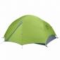 Ультралегкая палатка NEMO Dagger 2P - фото 1