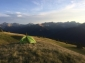 Ультралегкая палатка NEMO Hornet 2P - фото 18