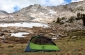 Ультралегкая палатка NEMO Hornet 2P - фото 17