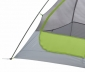Ультралегкая палатка NEMO Hornet 1P - фото 3