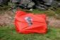 Временное укрытие Terra Nova Bothy 12 Red - фото 9