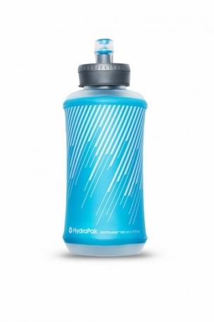 Мягкая фляга HydraPak SoftFlask 500 мл