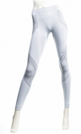 Термокальсоны жен. Accapi Propulsive Long Trousers Woman 950 silver M/L