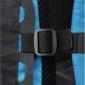 Ультралегкий рюкзак Terra Nova Laser Elite Blue 20 л - фото 4