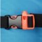 Ультралегкий рюкзак Terra Nova Laser Elite Blue 20 л - фото 3