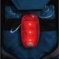 Ультралегкий рюкзак Terra Nova Laser Elite Blue 20 л - фото 2