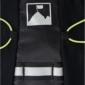 Ультралегкий рюкзак Terra Nova Laser Elite Blue 20 л - фото 1