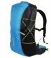 Ультралегкий рюкзак Terra Nova Laser Elite Blue 20 л - фото 5