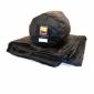 Защитная подстилка под палатку Wild Country Helm 2 Footprint - фото 1