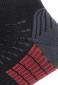 Беговые носки Accapi Running Ultralight 908 37-39 - фото 2