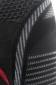 Термокальсоны муж. Accapi Ergoracing Long Trousers Man 906 black/anthracite M/L - фото 3