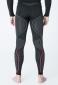 Термокальсоны муж. Accapi Ergoracing Long Trousers Man 906 black/anthracite M/L - фото 4