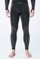 Термокальсоны муж. Accapi Ergoracing Long Trousers Man 906 black/anthracite M/L - фото 6