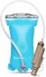 Питьевая система HydraPak Propel 2 L - фото 1