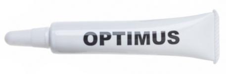 Смазка для горелок Optimus Lubricant