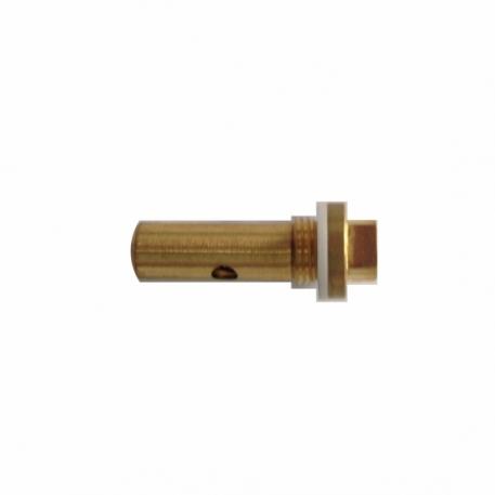 Топливный клапан Optimus Pumpvalve для Hiker+