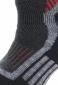 Сноубордические носки Accapi Snowboard 1601 966 antracite 39-41 - фото 1
