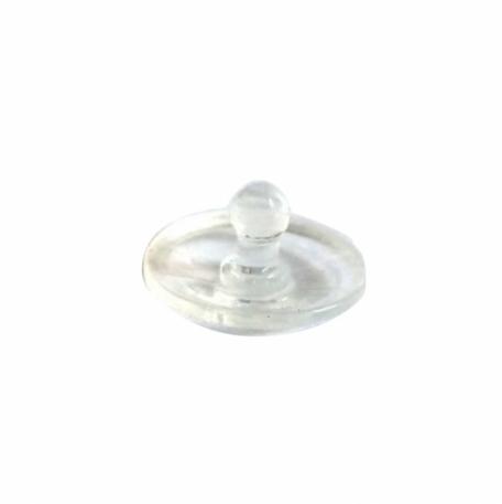 Вентиляционный клапан для крышек Klean Kanteen Sport Cap 3.0 Air Vent