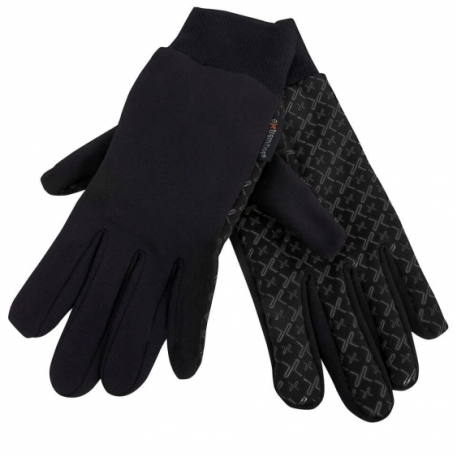 Перчатки детские Extremities Sticky Power Liner Glove JUNIOR S 7-8 лет