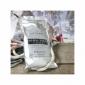 Спортивное питание Trek'n Eat Peronin Какао 1 кг - фото 1