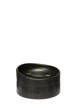 Крышка для кофе Klean Kanteen Cafe Cap