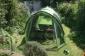 Дополнительный тамбур к палатке Wild Country Etesian 4 Porch - фото 3