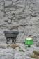 Газовая горелка Optimus VEGA - фото 26