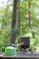 Газовая горелка Optimus VEGA - фото 24