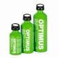 Фляга для топлива Optimus Fuel Bottle S Child Safe 0.4 л - фото 3