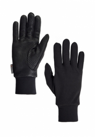 Перчатки Extremities Hi Wick Sticky Thicky Glove Black S