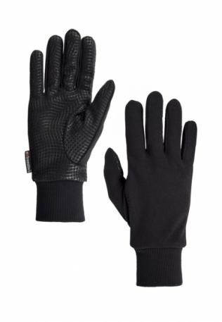 Перчатки Extremities Hi Wick Sticky Thicky Glove Black S