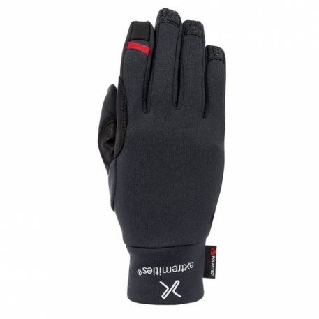 Перчатки Extremities Sticky Power Stretch Pro Glove Black S/M