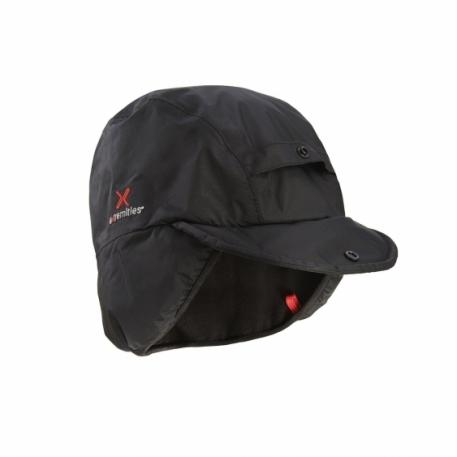 Непромокаемая кепка Extremities Ice Cap Black M