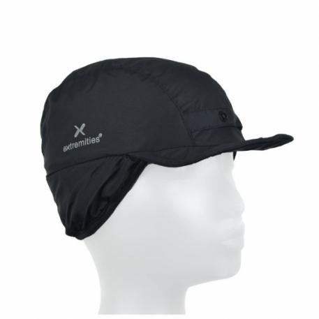 Шапка Extremities Junior Winter Hat Black one size